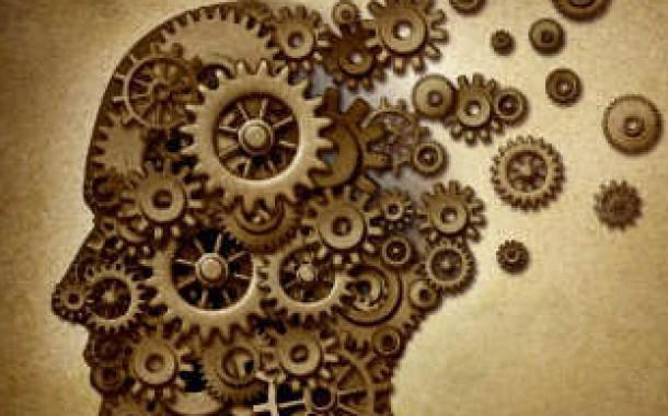 آدرس پزشکان روانپزشک و متخصص اعصاب و روان قم