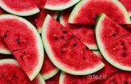 تابستان و توصیه های طب سنتی