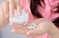 داروها در دوران شیردهی مجاز یا غیر مجاز