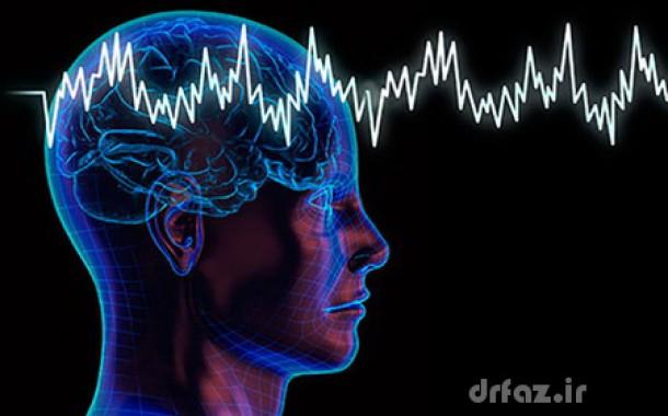 صرع تشنج تعریف علت علایم انواع درمان پیشگیری