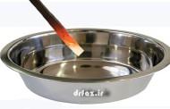 آب آهن آب آهن تاب عرق آهن پیشگیری و درمان کمخونی