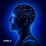 آدرس پزشکان متخصص مغز و اعصاب در قم