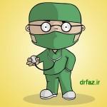 جراح عمومی قم