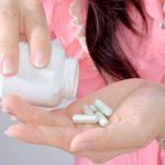 داروها در دوران شیردهی