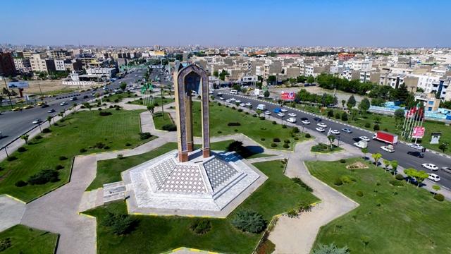 دکتر خوب برای ختنه در اسلامشهر