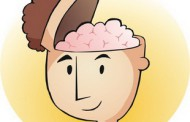 آدرس پزشکان جراح مغز و اعصاب قم