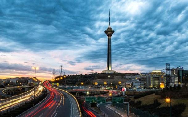 دکتر خوب برای ختنه در تهران
